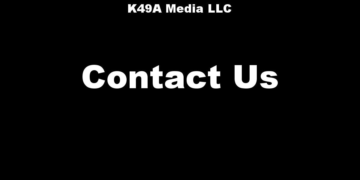 Contact K49A Media LLC