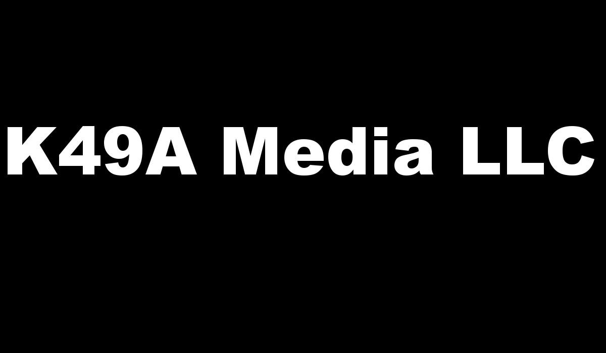 K49A Media LLC Jacksonville, FL